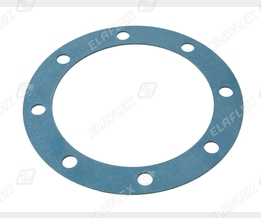 Flange seal FD 220-162 of ELAPAC