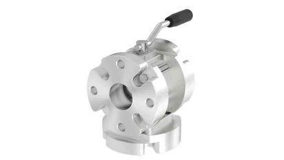 MannTek_Full_Flow_Ballvalves 2-way